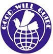 Good-will guides